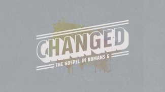 bc.changed.screens.logo